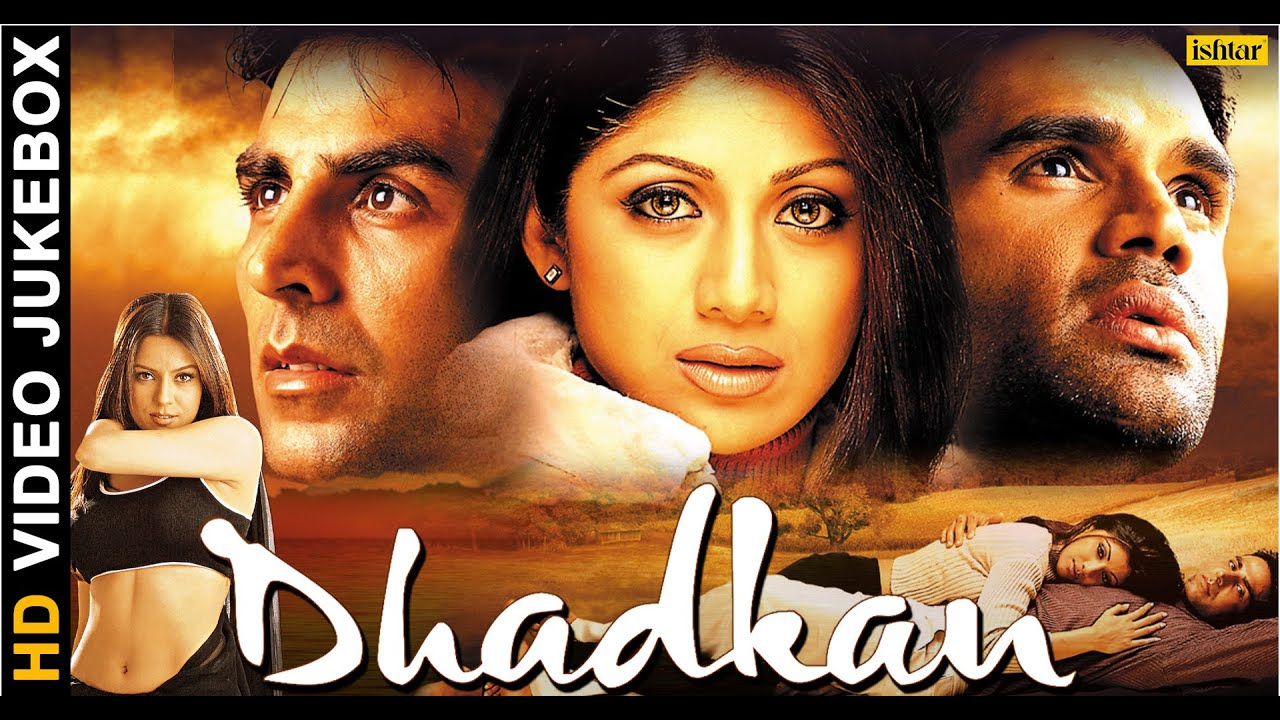 Www.bollywood movie hd video song download.com