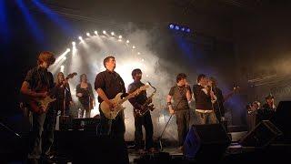 Baixar Pink Floyd - The Dark Side Of The Moon - SJC Tribute - Full Concert