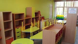 Ремонты в учебных заведениях Даугавпилса почти закончены