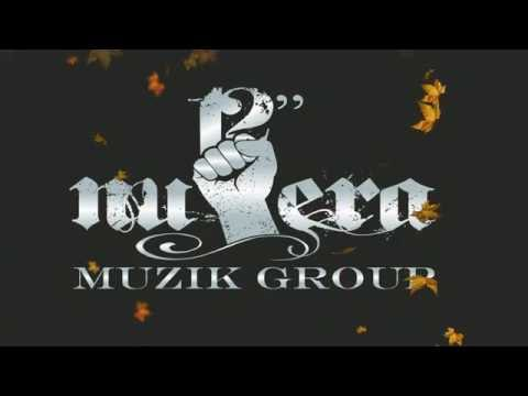 www.nueramuzikgroup.com