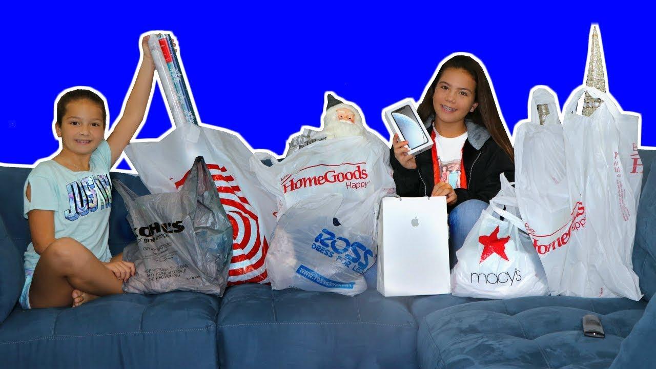 12-hours-shopping-challenge-super-haul-sister-forever