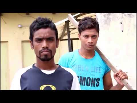Damini Ka Insaaf - Sunny Deol Funny Video Damini Murder Case