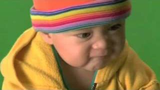 Behind The Scenes Baby Matthew Rob B Hood.m4v