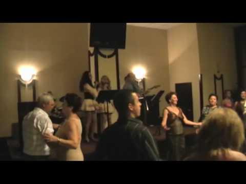 Formatii nunta Iasi AAA-Magic Sound Band & Hangitele -AAA 2 .mpg