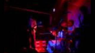 Ostinato - Latitude (live) (clip)