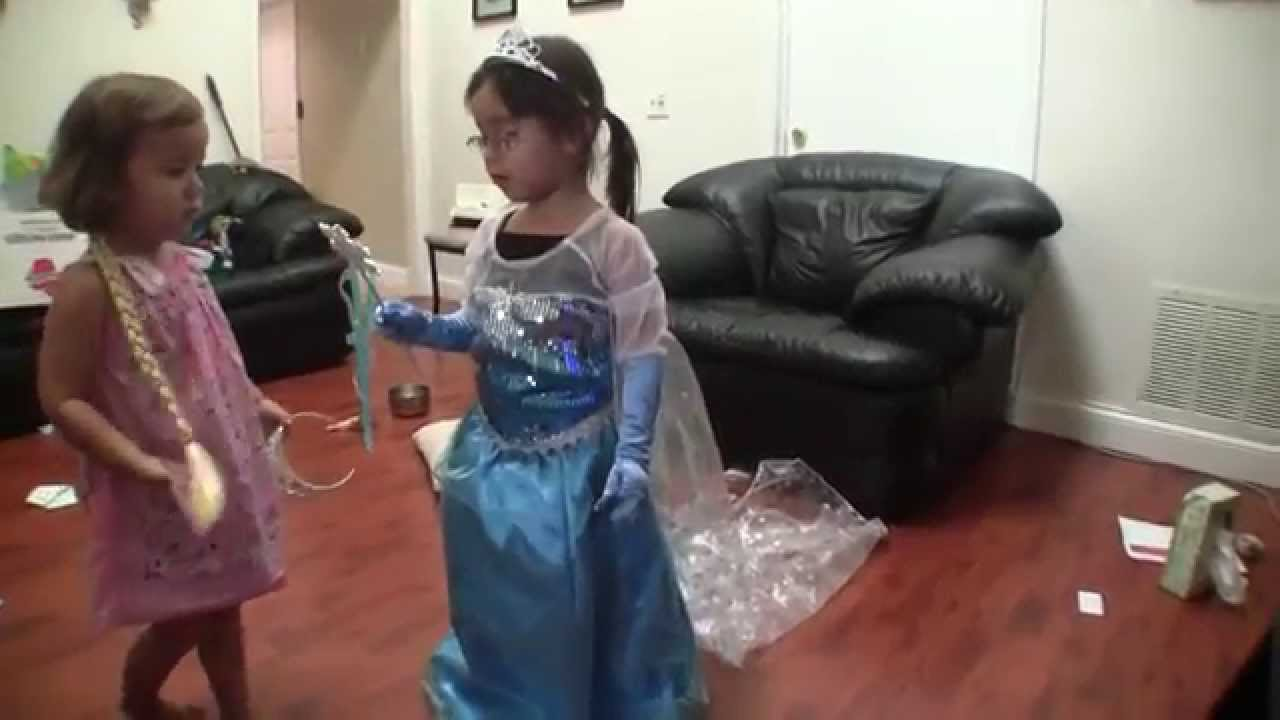 Halloween Costumes For 8 Year Old Girls