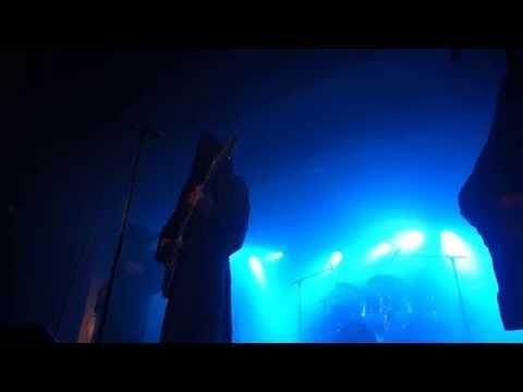 Complete concert - NAWAHARJAN (29.11.2014 Leipzig) HD