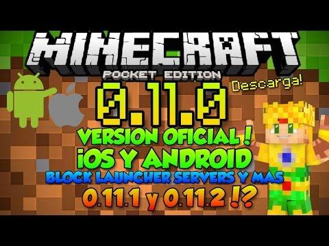 descargar minecraft pe para android 2.3.6 apk