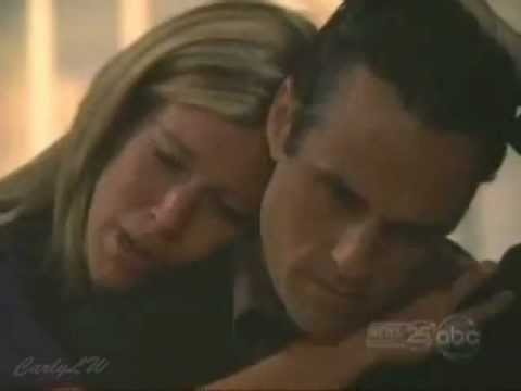GH: Carly Scenes on 5/28/08