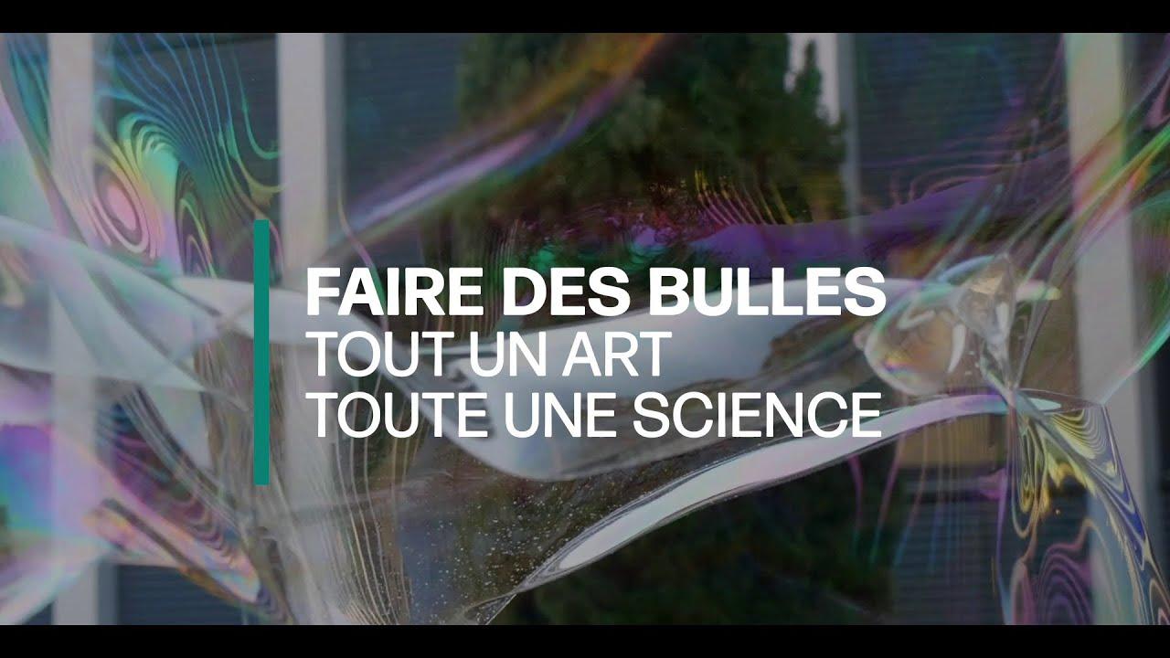 Les questions que se posent les artistes et les scientifiques sont-elles reliées ?