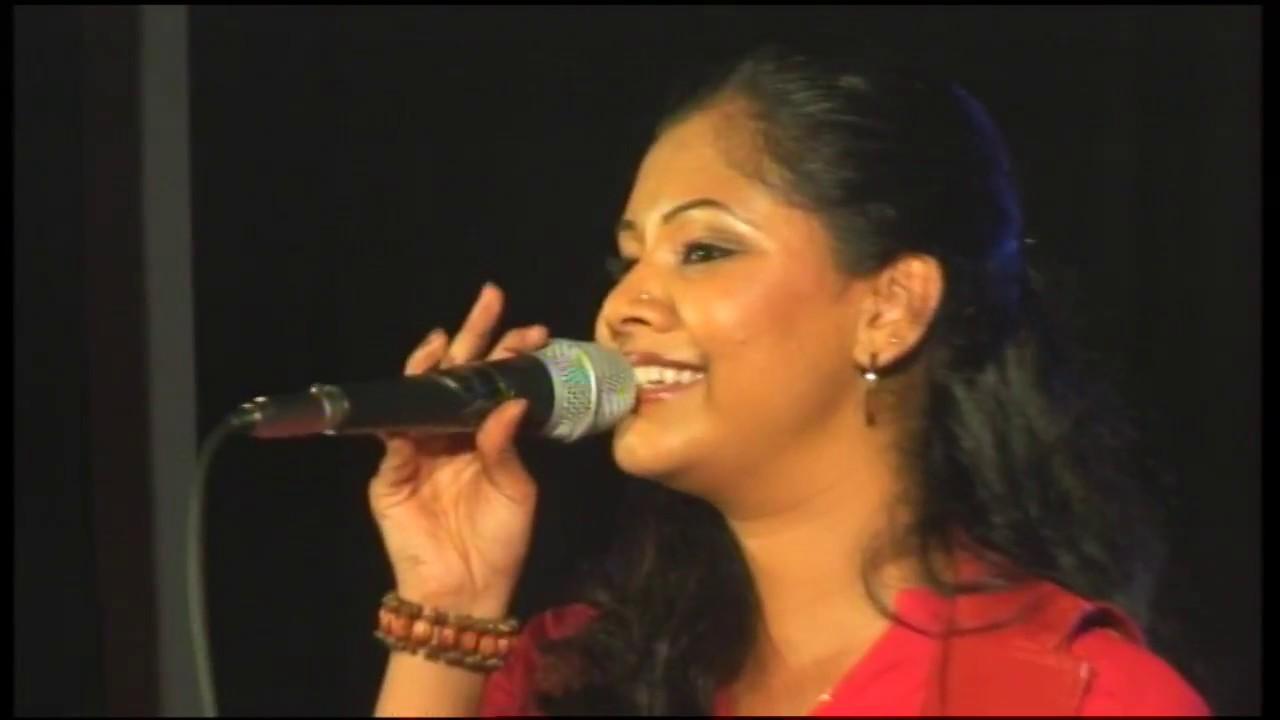 Oba Ma Hamuuna Da Manohari Kalutara Sri Lanka New Name Vision