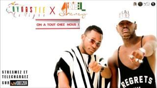 Dynastie Le TIGRE ft Ariel Sheney - Tout Chez Nous