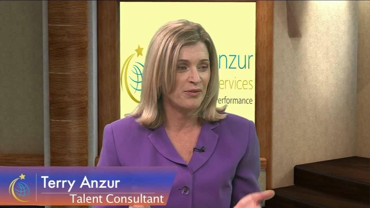 terry anzur how to prepare to be interviewed terry anzur how to prepare to be interviewed