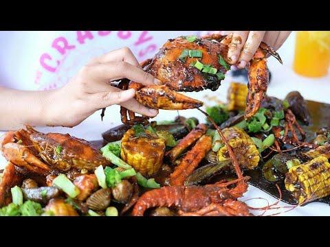wisata-kuliner-yogyakarta-:-kepiting-paling-enak-di-jogja-the-crabbys