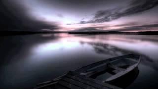 Andrey Potyomkin - Astrogation (DP-6 Remix)