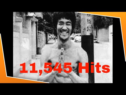 Is Bruce Lee Really dead or Alive in 2019? Update 01/18 ...