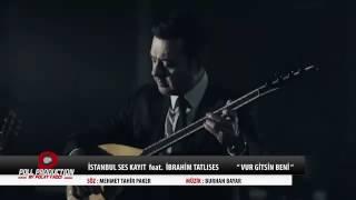 ابراهيم تاتلس جديد مع موسيقى خرافية