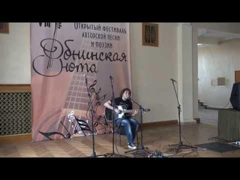 Авторская песня — Передачи — Эхо Москвы