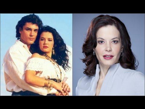Сериал Кассандра: Актеры тогда и сейчас