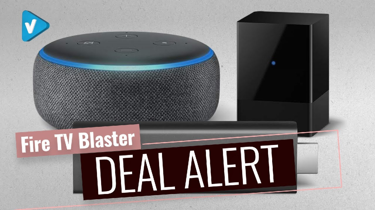 Amazon has 8 new device bundle deals that are just as good as ...
