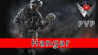 Ep08 - Warface - PVP - Gameplay Problematica