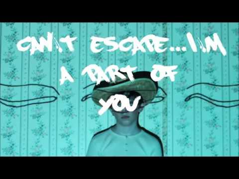 Rose Of Sharon - Title Fight ( Lyrics )
