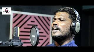 K J K MEDIA PRESENTS SONG : അള്ളാ........ ഇല്ലായ്മ ഇല്ലാത്തെകനെ MUS...