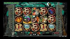 Free slot Free game Best online games Best casino RTG games Free online slots  #casinoextreme