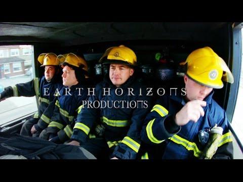 "Eco Eye Series 12, Episode 7 - ""The Green Fireman"""
