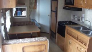 Cheap Travel Trailers For Sale In Houston Texas