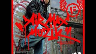 Fler -02- Airmax Muzik