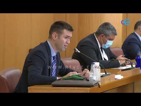 """Unanimidad del Pleno para erradicar el """"botellón"""""""