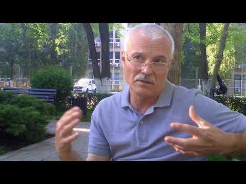 Despre viață și averi, cu avocatul Ilie Rotaru - Curaj.TV