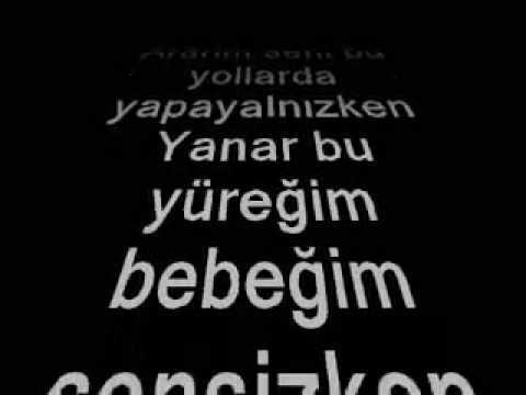Musa feat Gülsah - Cek git bebegim