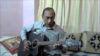 Pattu Padava - ThenNilavu