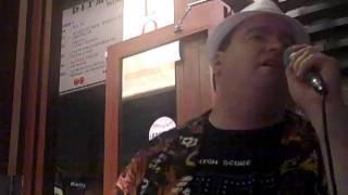 Save Room Karaoke