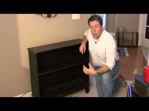 how to sell used furniture - How To Flip Furniture