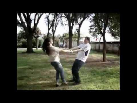 Dariones.cl - Video Matrimonio (Abraham & Liz) Extracto