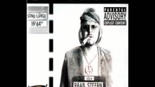 Stefan Raab - Wir Kiffen  [Lange Version] [Uncut]
