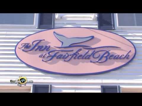 Inn At Fairfield Beach - Fairfield, CT