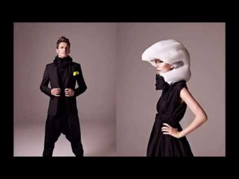 Invisible Bicycle Helmet - An Airbag for Your Head That Protects from Accidents