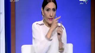 رشا مجدى تكشف سبب الضجة العالمية التى اثارها تابوت الاسكندريه
