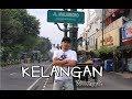 KELANGAN . WANDRA ( COVER SONG )