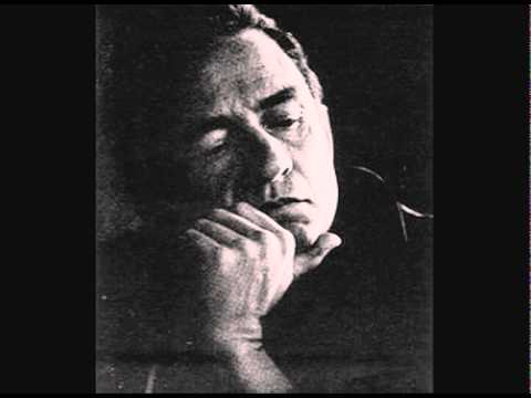JOHNNY CASH 'MEMORIES ARE MADE OF THIS' - LIVE in New York 1996.avi
