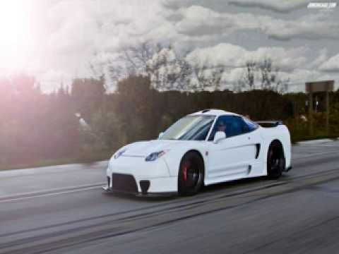 Affordable, Cheap, Fast Cars For This Year Toyota Camery Wallpaper Preview  U2013PART 2