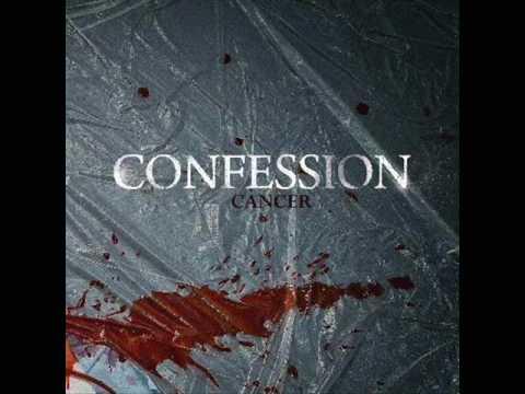 Intro - Confession