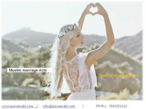 No1 #Tamil matrimony sites 100% free in india
