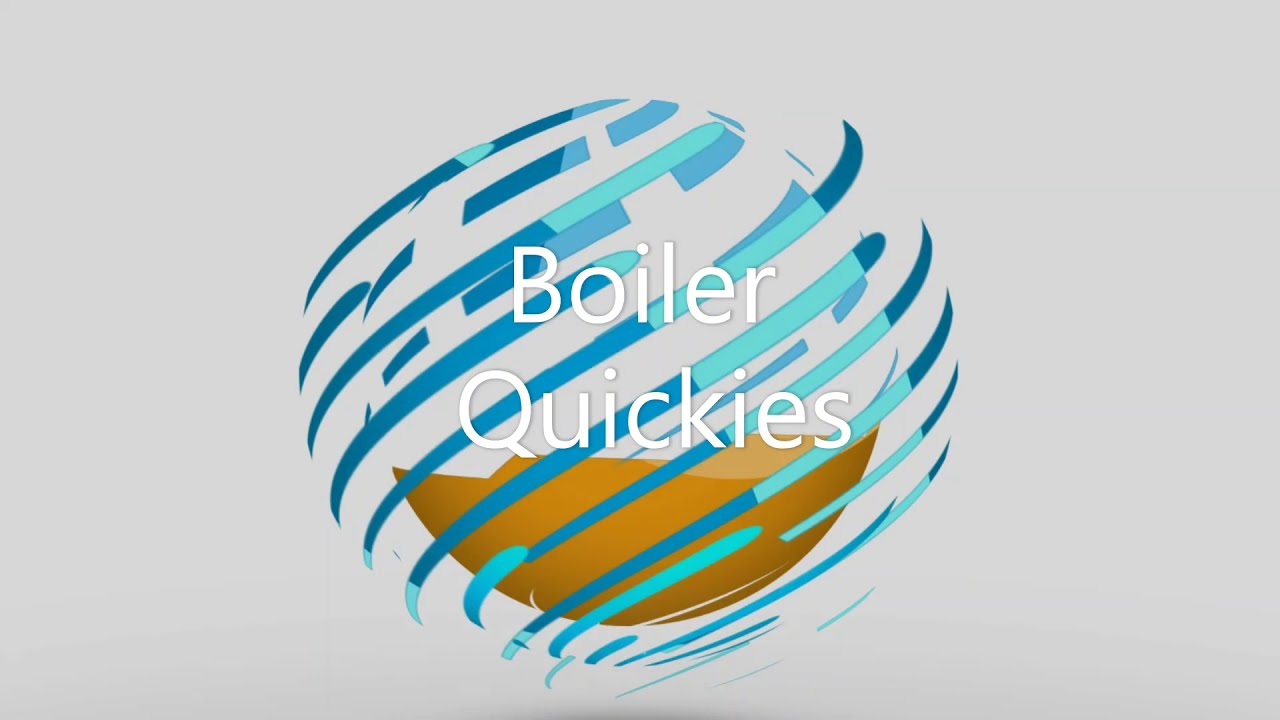 Override a port valve to get your heating hot water back on. Boiler Quickies. Enfield North London