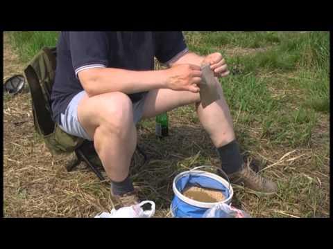 рыбалка на фидер в челябинской области