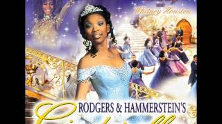 Rodgers & Hammerstein's Cinderella (1997) - 19 There's Music In You